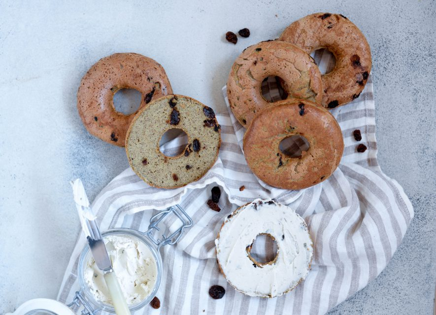 bagels-og-cream-cheese-00-3