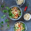One Pot Thai quinoagryde